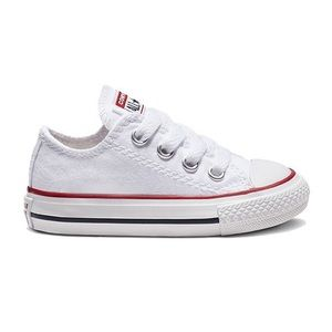 Converse Chuck Taylor All Star infant sneakers